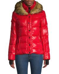 0f41931397e3c S13/nyc Designer Online Women's On Sale