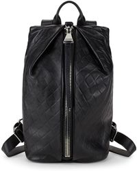 Aimee Kestenberg - Tamitha Leather Backpack - Lyst