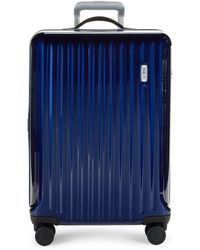 Bric's - Riccione Spinner Carry-on Suitcase - Lyst