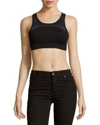 Threads For Thought - Kaia Sports Bra - Lyst
