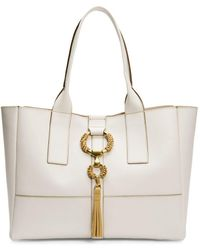Frye - Ilana Wrapped Tote - Lyst