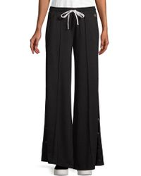 Peace Love World - Bell Bottom Trousers - Lyst