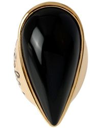 Diane von Furstenberg - Love Is Life Cocktail Ring - Lyst