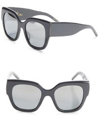 Pomellato - 51mm Sunglasses - Lyst
