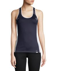 Superdry - Super Speed Sports Tank Top - Lyst