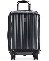 Delsey - Aero Hardside Carry-on Spinner - Lyst