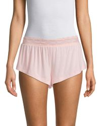Cosabella - Sweet Dreams Boxers - Lyst