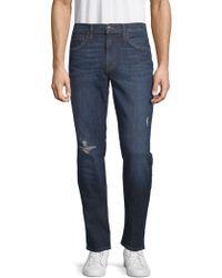 Joe's Jeans - Brixton Baker Jeans - Lyst