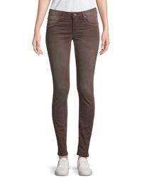 Robin's Jean - Jane Jeans - Lyst