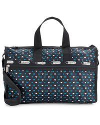 LeSportsac - Medium Weekender Bag - Lyst