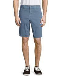 Joe's - Regular-fit Brixton Shorts - Lyst
