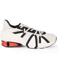 Y-3 Sukui Iii Sneakers - Black