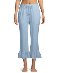 6 Shore Road By Pooja - California Beach Pants - Lyst