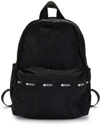 LeSportsac - Candace Soft-shell Backpack - Lyst
