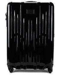 Tumi Short Trip 26-inch Expandable Suitcase - Black