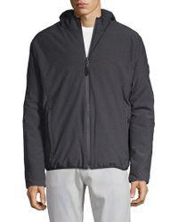 Body Glove - Kane Reversible Jacket - Lyst