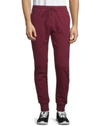 2xist - Classic Jogger Trousers - Lyst