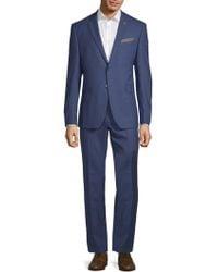Original Penguin - Slim-fit Suit - Lyst