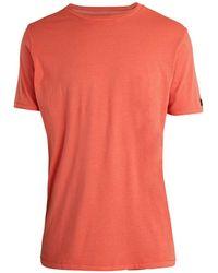 Zanerobe Flint T-shirt - Multicolour