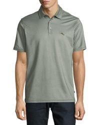 Tommy Bahama - On Par Spectator Polo - Lyst