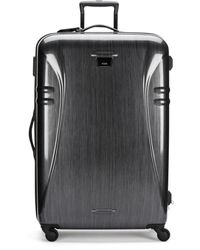 Tumi 29-inch Spinner Packing Case - Black