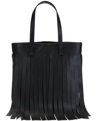 French Connection Odessa Tote - Black