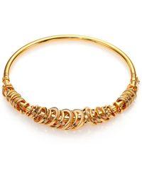 Chloé - Freja Collar Necklace - Lyst