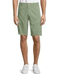 Tommy Bahama - Beachfront Kihei Cargo Shorts - Lyst