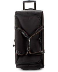 Longchamp - Two-wheel Convertible Luggage - Lyst