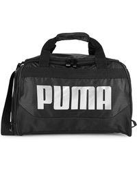 PUMA - Evercat Transformation 3 Duffel Bag - Lyst