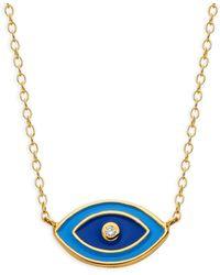 Gabi Rielle 14k Strawberry Gold®, Peach Morganitetm, Neopolitan Opaltm & Vanilla Diamonds® - Multicolour