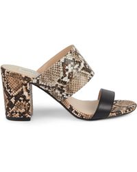 Saks Fifth Avenue Shoes for Women - Up