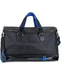 Robert Graham Universal Duffel Bag - Black
