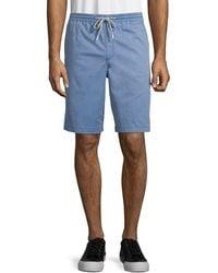 Tommy Bahama Lightweight Board Shorts - Multicolor