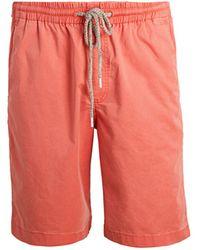 Tommy Bahama Lightweight Board Shorts - Orange
