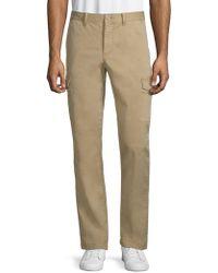 Tommy Bahama Montana Cargo Trousers - Multicolour