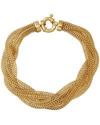 Estate Fine Jewelry 14k White Gold & Diamond Pendant Necklace - Multicolour