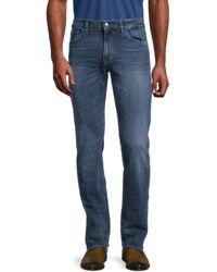 BOSS by HUGO BOSS Maine3 Jeans - Blue