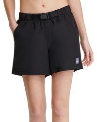 DKNY Cargo Shorts - Black