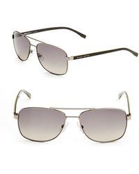 BOSS by Hugo Boss Classic Sunglasses - Multicolor