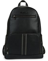 Robert Graham Lake Varnie Backpack - Black