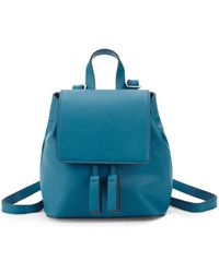 French Connection - Vale Mini Backpack - Lyst