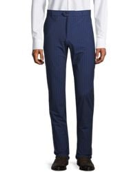 Greyson Men's Moonshine Trousers - Abyss - Size 31 32 - Blue