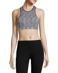 Balance Collection - Mindy Sports Bra - Lyst