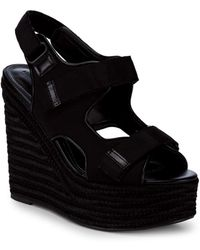 Kendall + Kylie - Sandals - Lyst