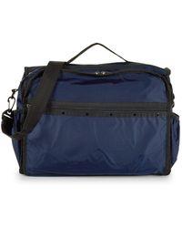 LeSportsac - Rebecca Convertible Backpack - Lyst