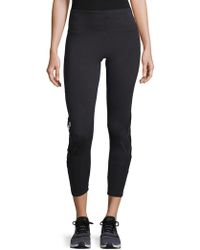 Balance Collection - Camille Stretch Leggings - Lyst