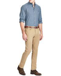 Ralph Lauren - Sullivan Slim-fit Jeans - Lyst