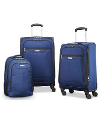 Samsonite - Home - Lyst