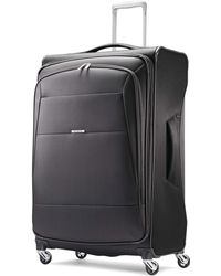 """Samsonite - Eco-nu 29"""" Expandable Spinner - Lyst"""